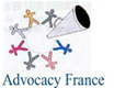 Advocacy-france